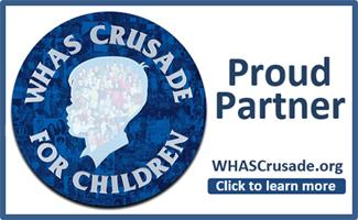 crusade-for-children-partner