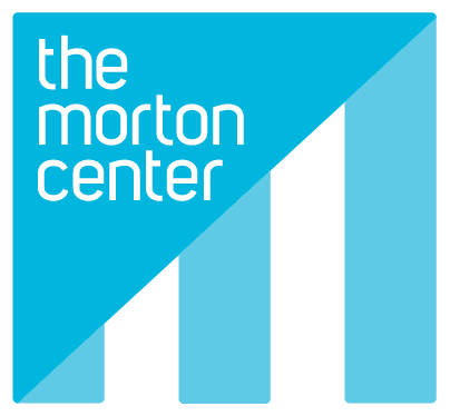 The Morton Center